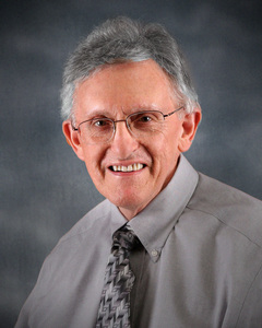 D. B. (Don) Keele, Jr.