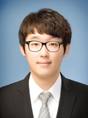 Nam Kyun Kim