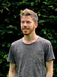 Thomas McKenzie