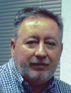 Jaime Ramis