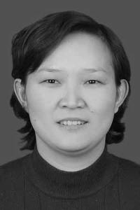 Hongmei Xia