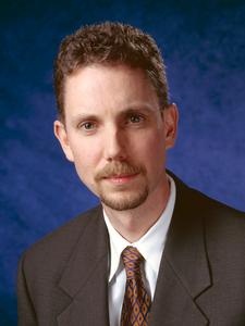 Karl Winkler