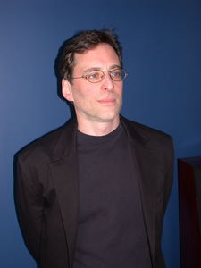 Henry Cohen