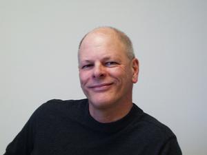 Joe Lemanski