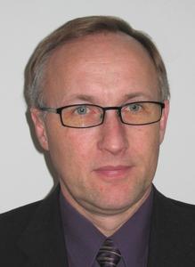 Thomas Lagö