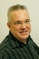 Greg Shay