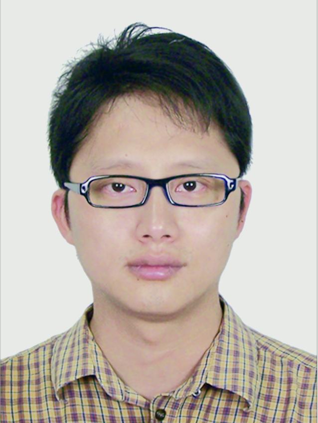 Chengshi Zheng