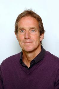 Richard Foss