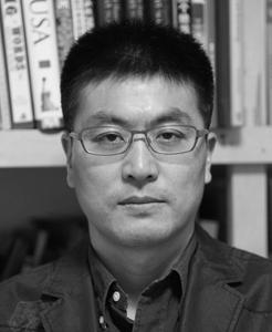 Weidong Shen