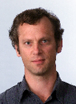 Mark A. Poletti