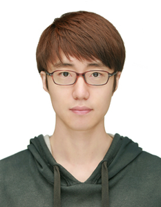 Jaeyong Cho