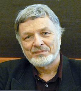 Joerg Wuttke