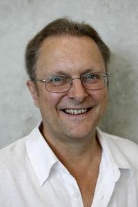 Glenn Leembruggen