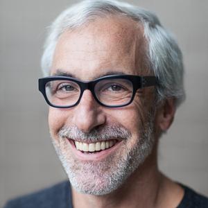 Ken Freedman
