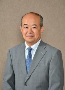 Toshiyuki Nakamiya