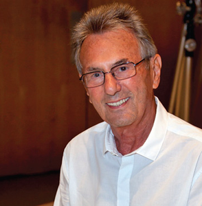 Al Schmitt