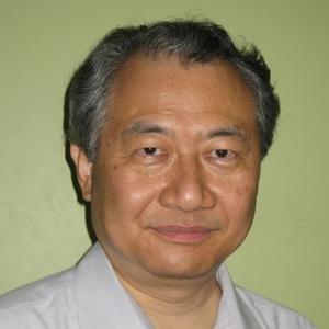 Yoichiro Iwasaki