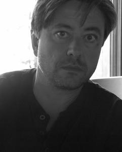 Gilbert Soulodre
