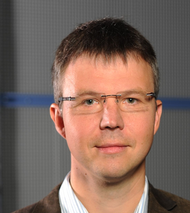 Frederik Nagel