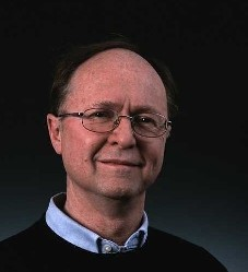 Jan Voetmann